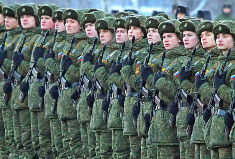 Гаи южно сахалинск официальный сайт
