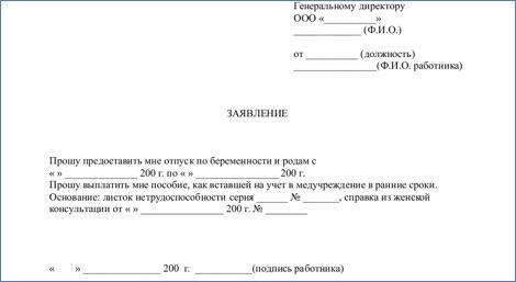 База данных о прописке бесплатно