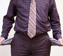 Образец заявления на выплатк денежных средств со страховой после дтп