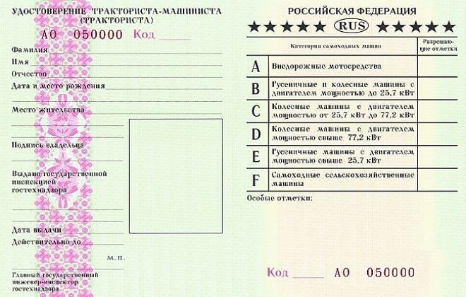 Гарантия на аксессуары телефона по закону о защите прав потребителей
