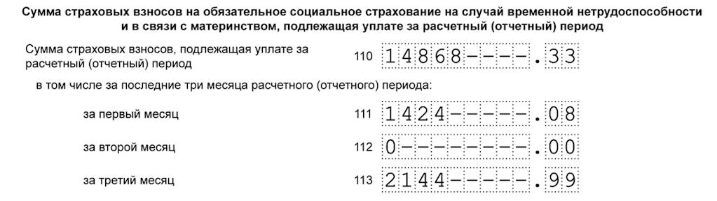 Калькулятор сроков годности парфюма