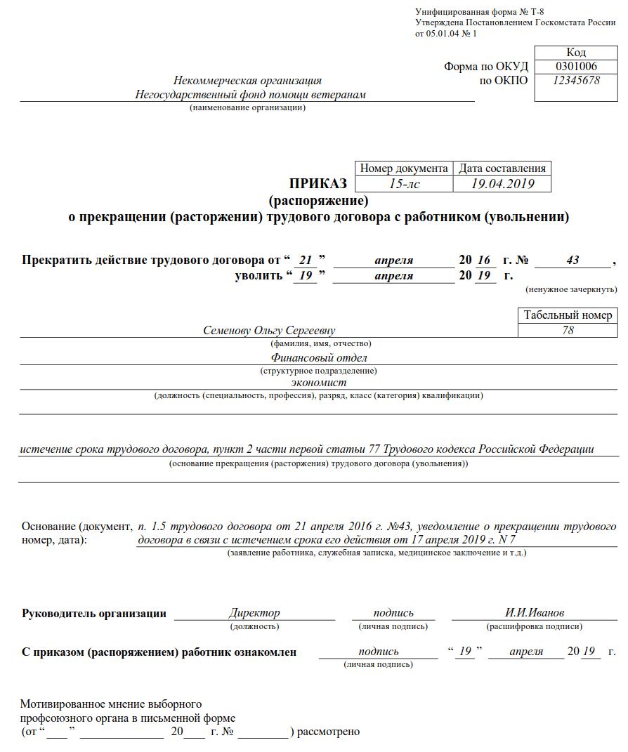 Какая средняя зарплата в россии по регионам
