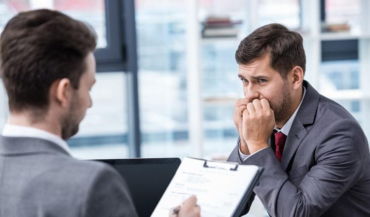 Меры поощрения в течении срока действия дисциплинарного взыскания