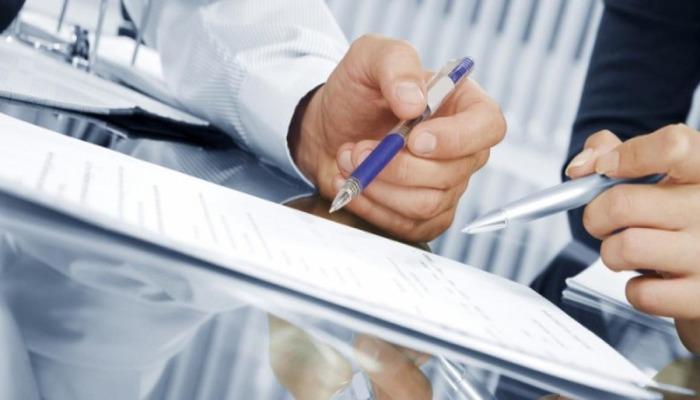 Что включить в обязанности работника по уходу и сбережению оборудования