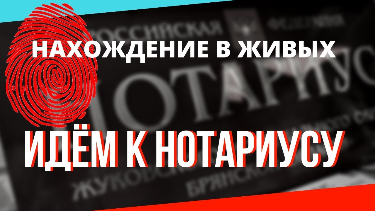 Мировой суд ленинского района официальный г красноярска