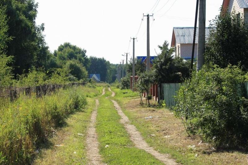 Сроки приватизации жилья в россии 2019 году продление