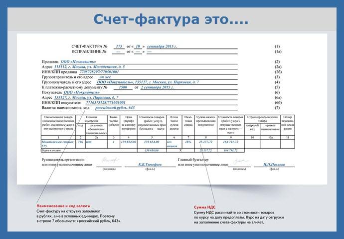 Договор аренды тс без экипажа 6 ндфл