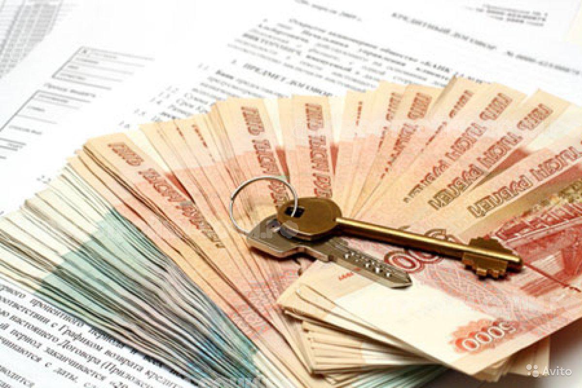 Документы подтверждающие выплату окончательного расчета записка расчет