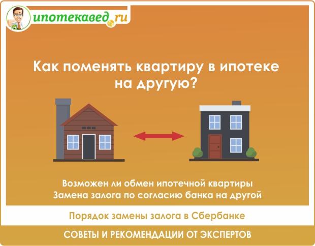 Застройщики квартиры после ввода дома