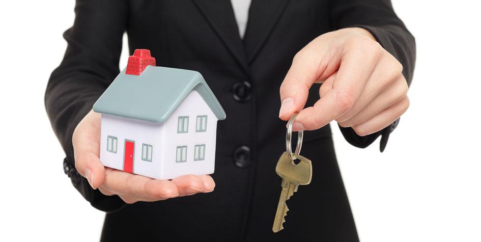 Что сначала продать дом или выписаться кыргызстан