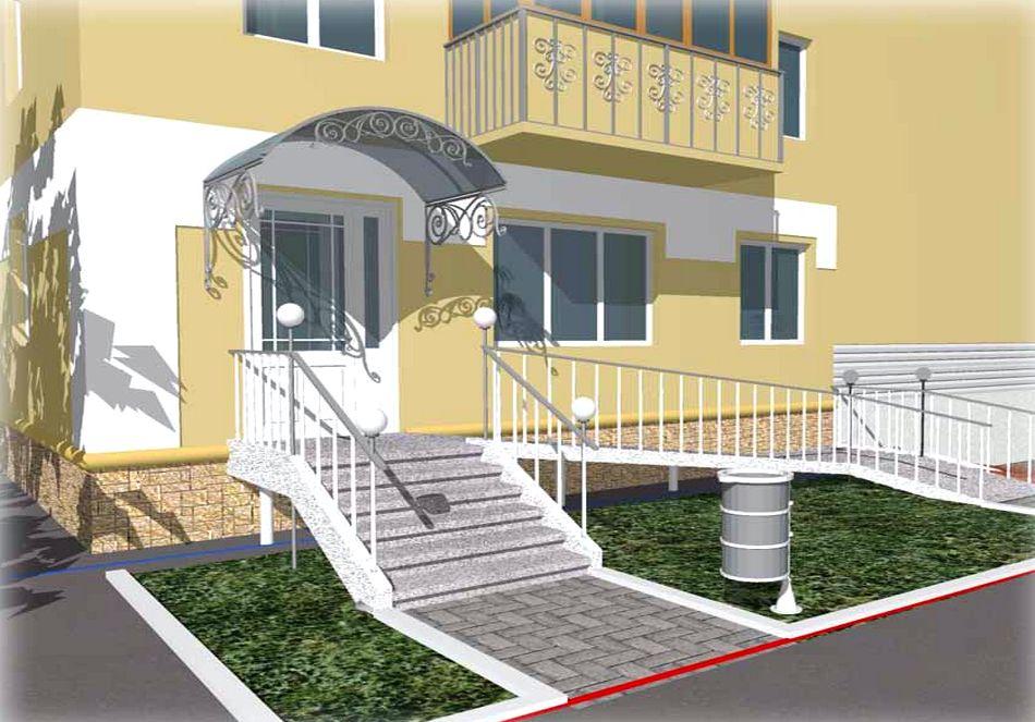 Перевести жилое помещение в нежилое многоквартирном доме 2018 году цена
