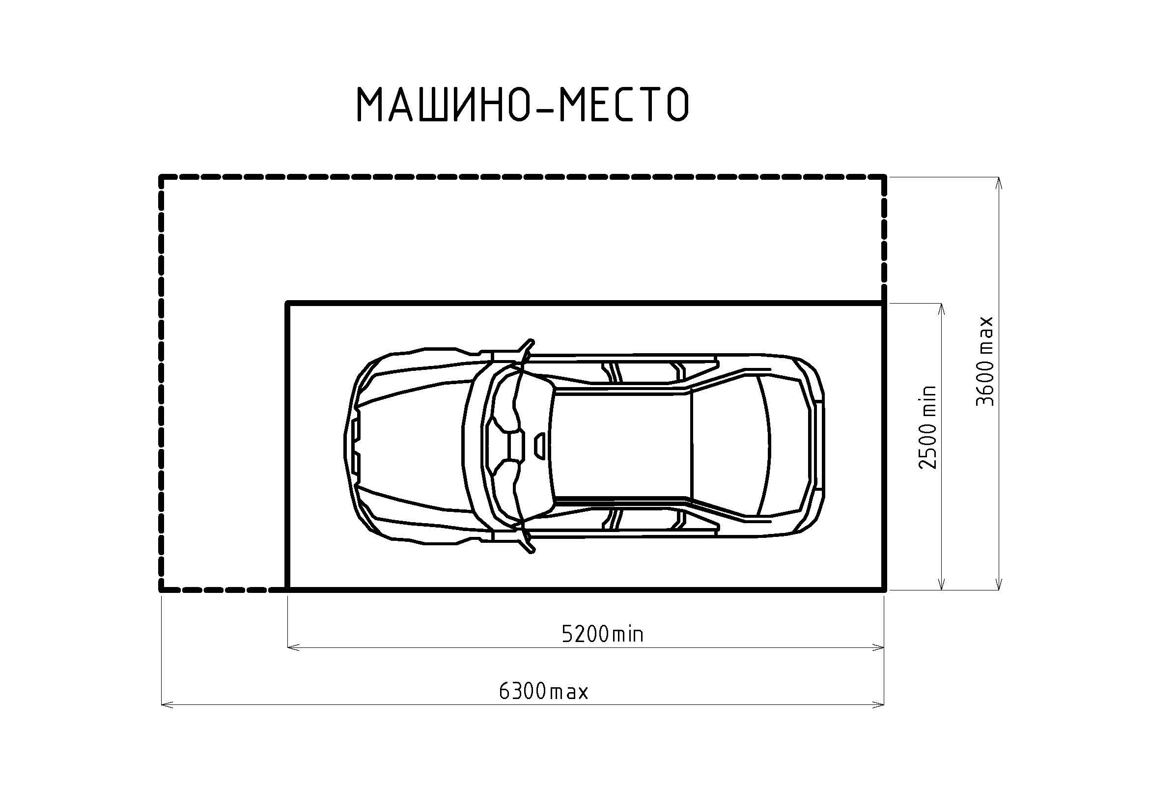Как правильно заполнить путевой лист на машину