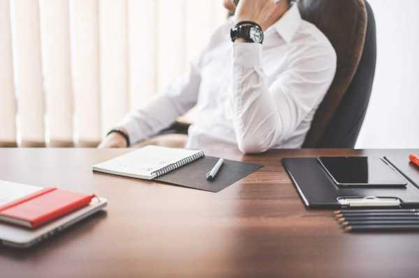 Скачать график сменности при 12 часовом рабочем дне