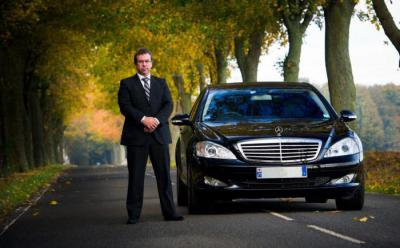 Бланк заявления на регистрацию автомобиля в гибдд 2018 образец скачать