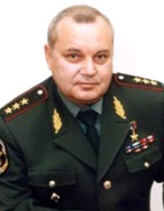 Получение внж в белоруссии на основании этнической принадлежности