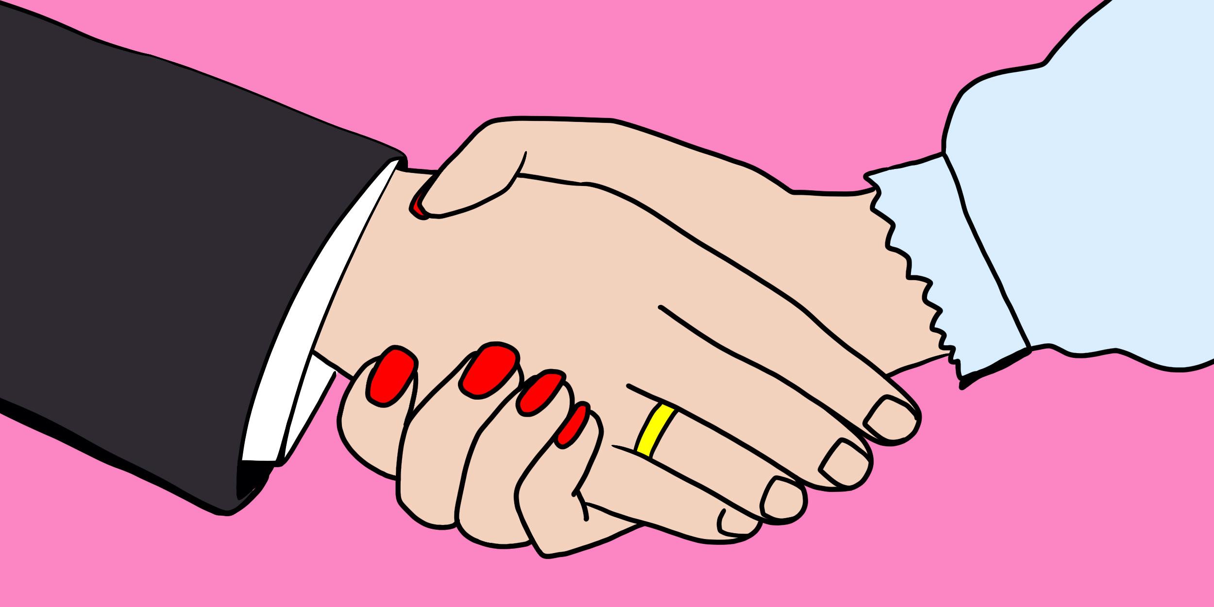 Как делят имущество приобретенное до брака