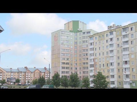 Почему админисрация может забрать жилье у сирот по специализированному найму