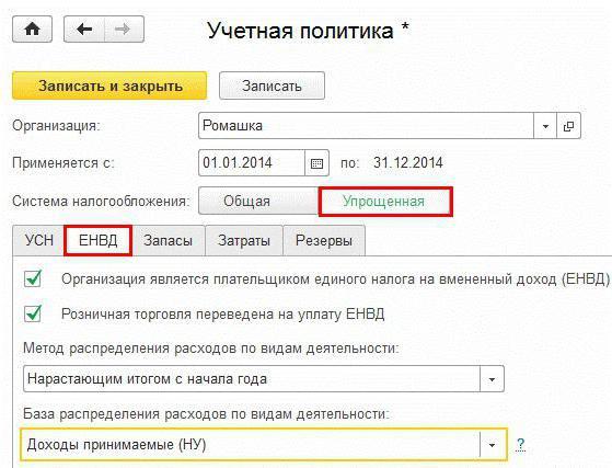 Справочная информация о Петродворцовом районном суде г