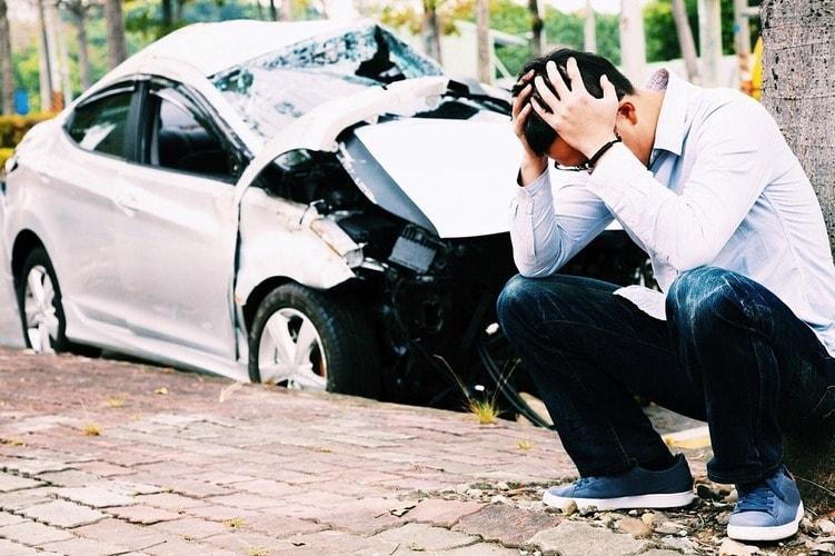 Что значит если машину признали тотальной какая будет выплата по страховке