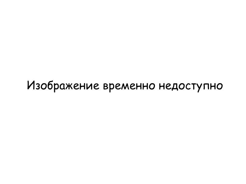 Переводы рио в москве