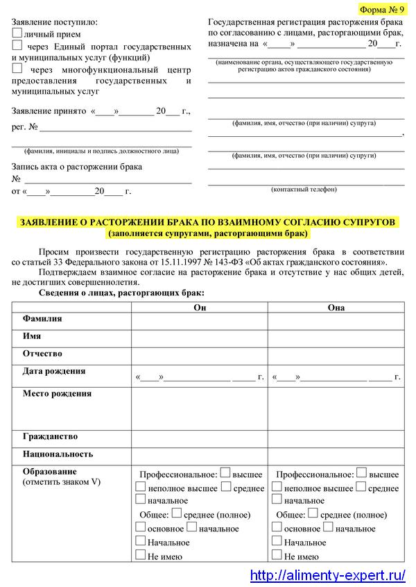 Какие документы нужно ксерокопировать при получении водительских прав