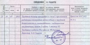 Проверить штрафы гибдд бесплатно в улан удэ по водительскому удостоверению