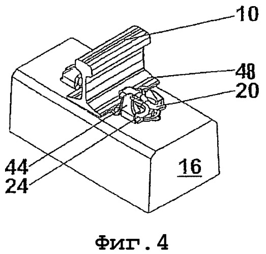 При применении енвд на принтер чеке должны быть реквизиты