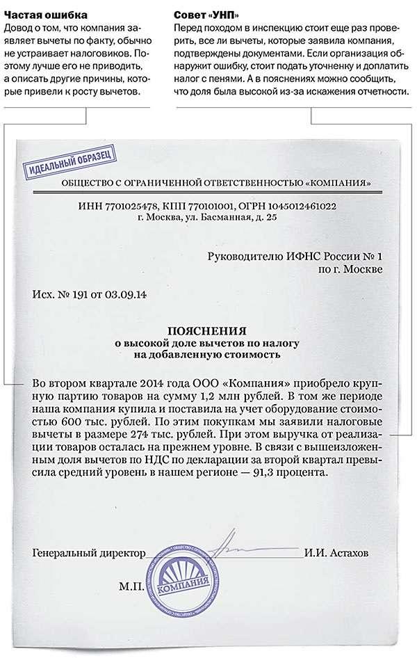 Оформление домов упрощенной системы до 1 марта 18 года в чехове