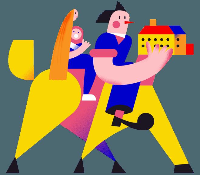 Записи в трудовой книжке на время дектера