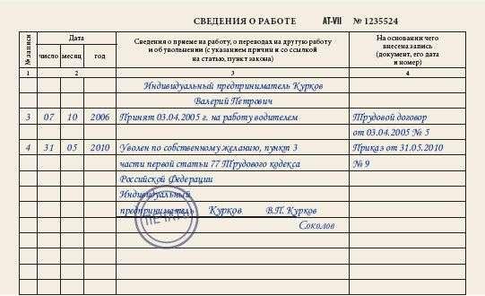 Где получать визу в сша в москве