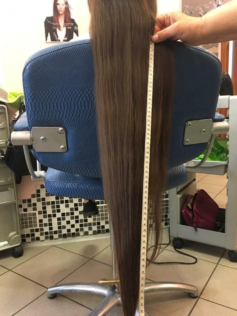 Как сдать волосы за деньги