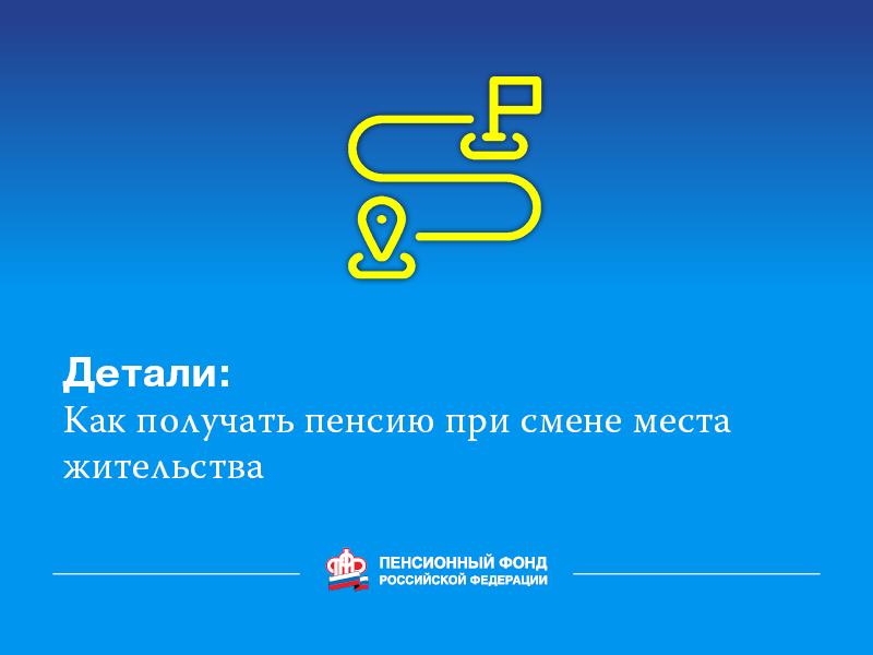 Должностная инструкция специалиста по защите информации в администрации