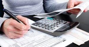 Стоимость регистрации права собственности на недвижимость в мфц