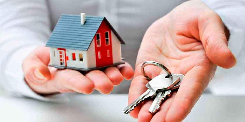 Почему стоит покупать квартиру через агентство недвижимости