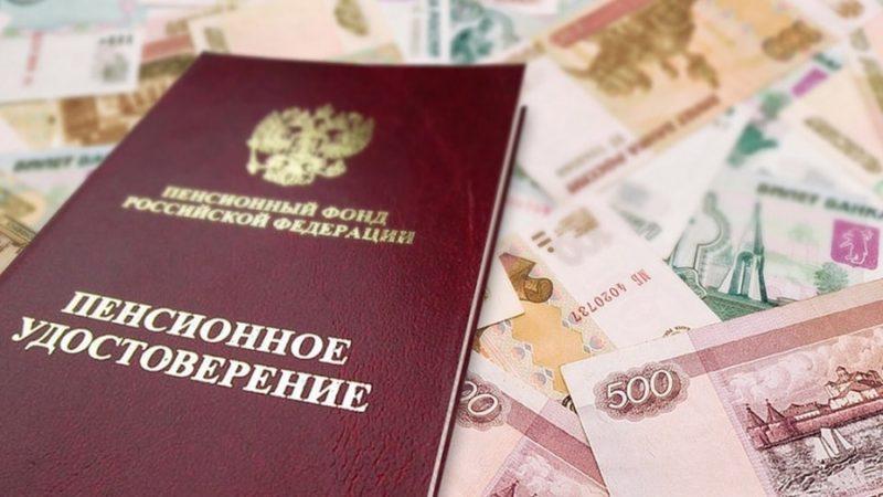 Крым задержка долевое строительство
