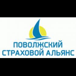 Судебные приставы фссп по оренбургской области сделать запрос о снятии ареста