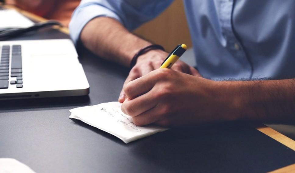 Как написать письмо в упарвляющую компанию по поводу капремонта канализации