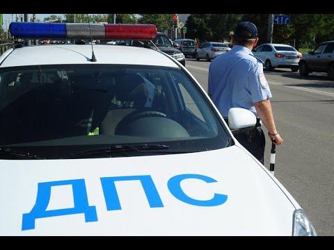 Пенсия доя москвича приходит одной суммой с соц выплатами