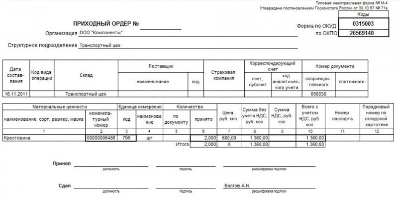 Как зарегистрировать построенный частный дома в ижс биробиджанском районе еао