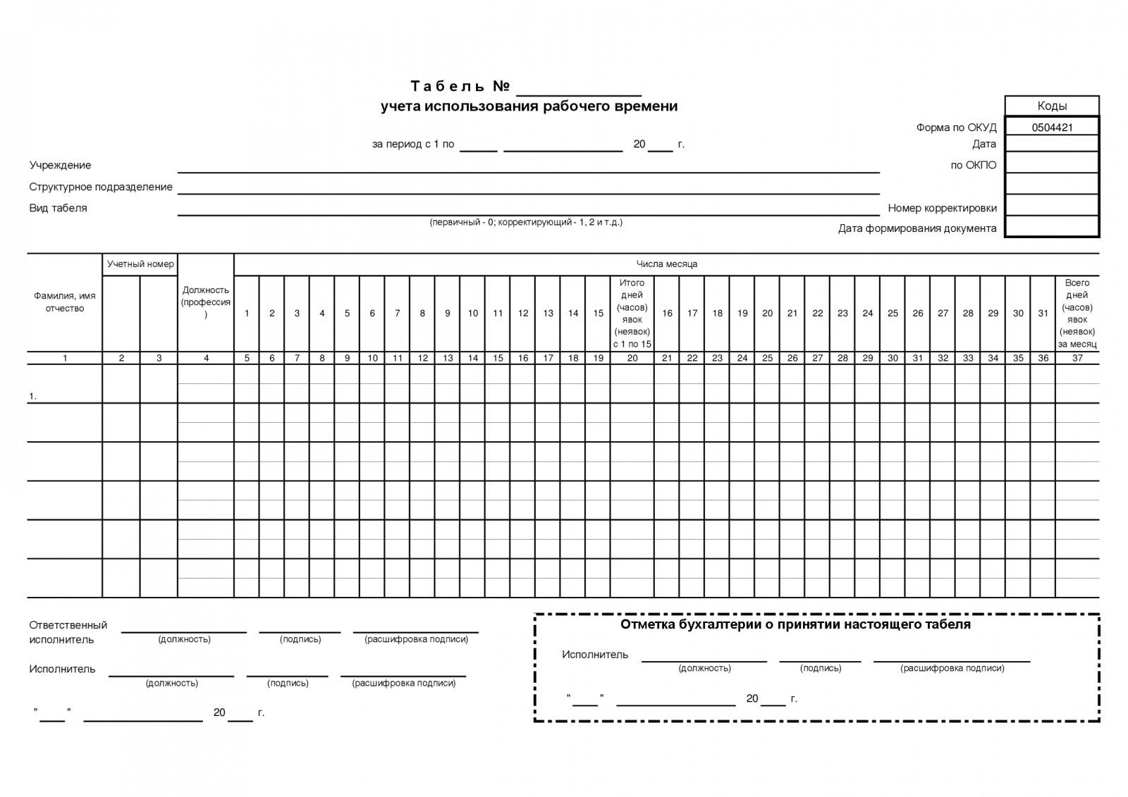Образец направления на периодическую медицинскую комиссию в котором можно работать