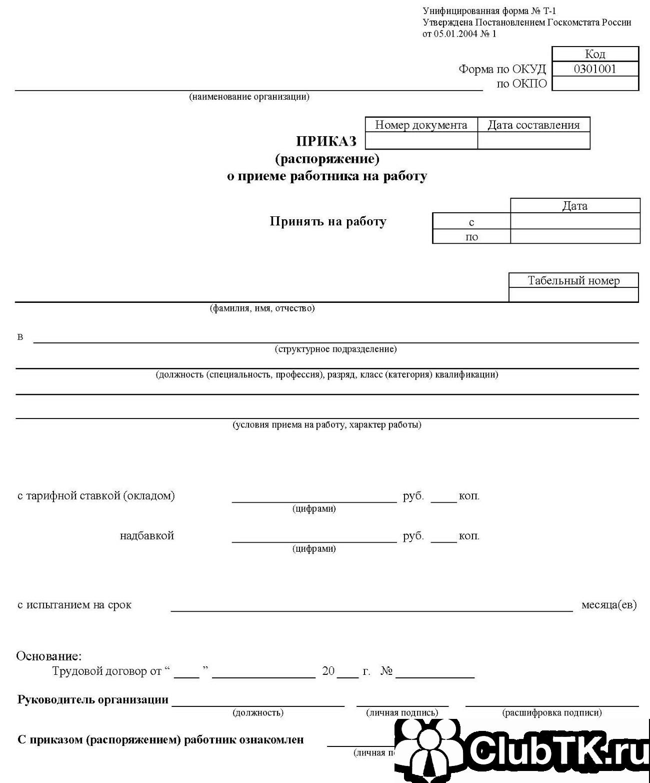 Купив участок какие документы должны быть