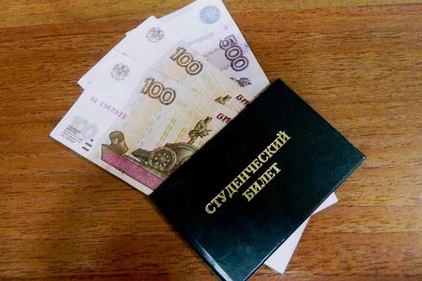 Списание долгов по кредитам физических лиц