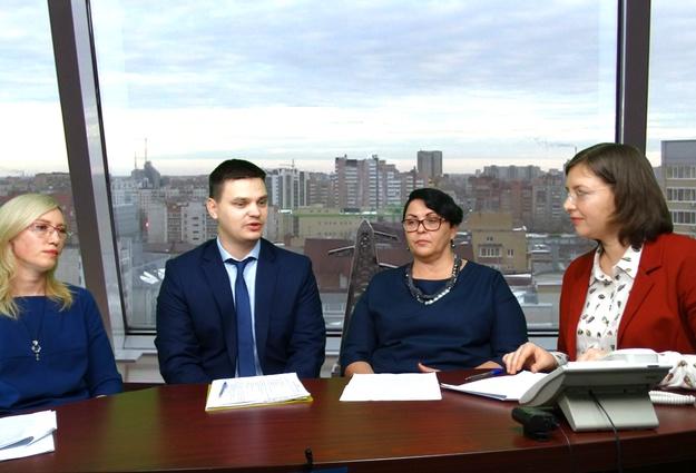 Нахождение иностранцев на территории росиии более 30 суток