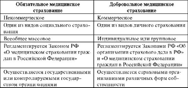 Банк русский стандарт забрал долг назад у первого коллектоского агентства