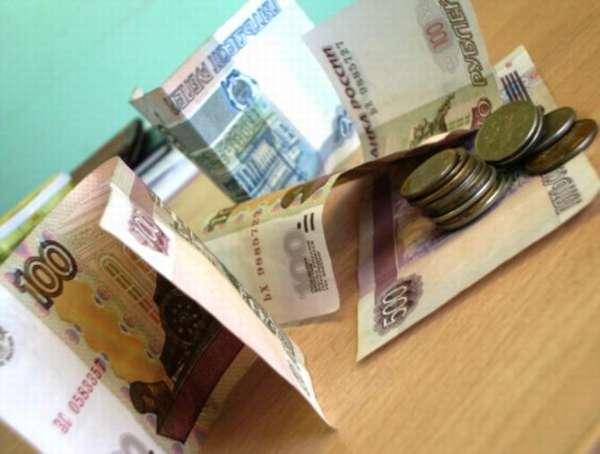 Как подать заявление в суд на микрофинансовую организацию