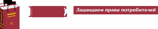 uik14.ru